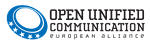 The Open Unified Communication Alliance