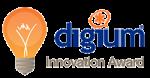 Digium Innovation Award