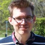 Johan Wilfer