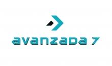 partner-avanzada7