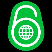 ipv6_logo_512