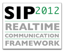SIP2012 - a new SIP reference profile