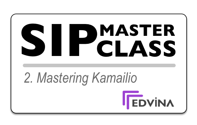 sipmasterclass-2