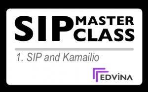 sipmasterclass-one