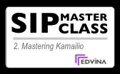 sipmasterclass2-small