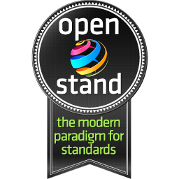 OpenStand