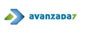 Avanzada7