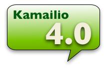 kamailio-4-0