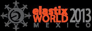 ew2013-logo