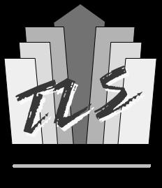TLS-O-MATIC